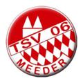 Tsv-Meeder-Logo